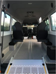 mercedes-sprinter-interieur