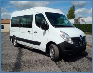 renault-master-l1h1-a