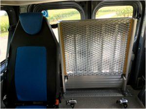 renault-trafic-passenger-rampe1